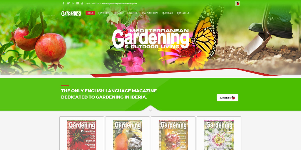 mediterranean-gardening-magazine