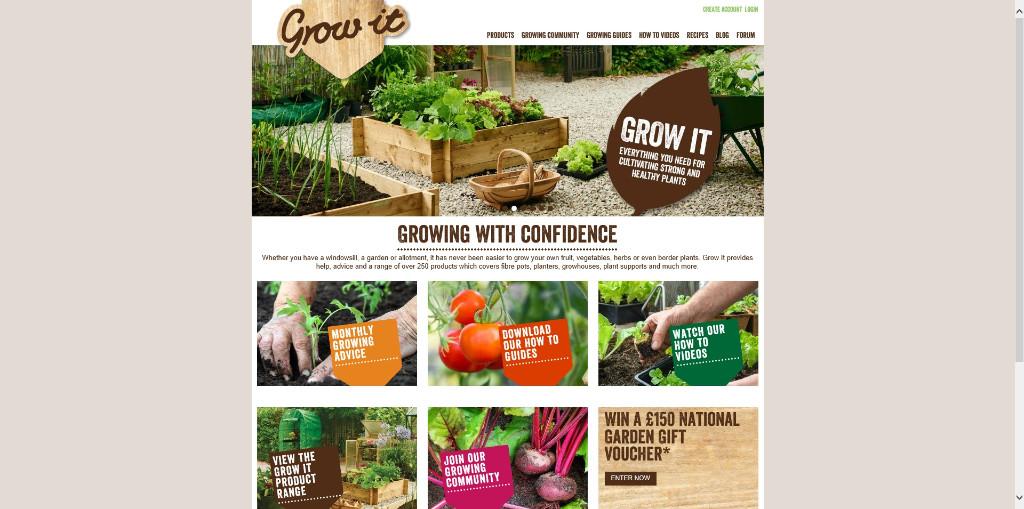 grow-it-uk