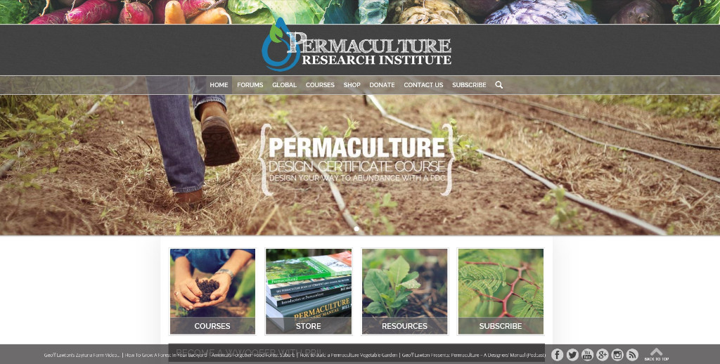 Permaculture-Research-Institute-NSW