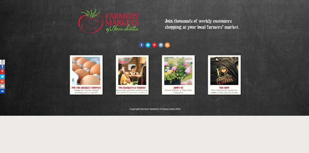 Farmersmarkets-Nova-Scotia