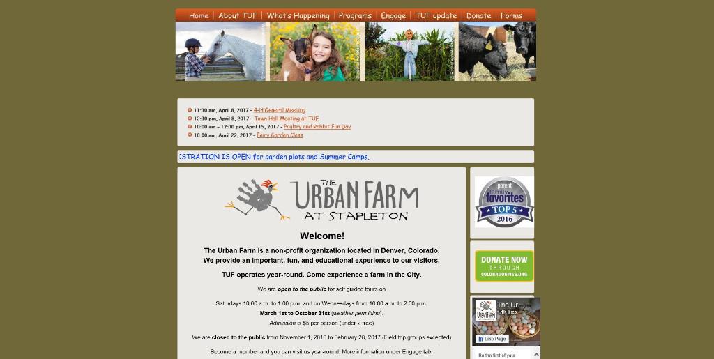 The-Urban-Farm-at-Stapleton
