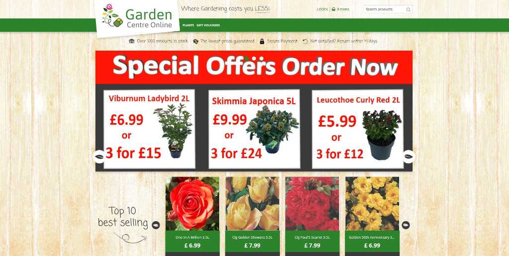 Garden-Center-Online-UK