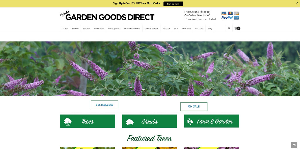 Garden-Goods-Direct-Bowie-MD