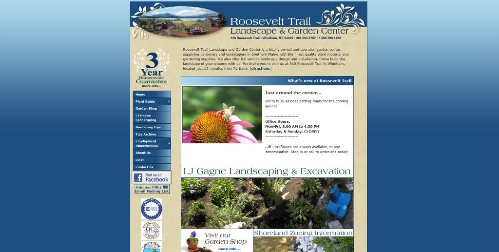 Roosevelt-Trail-Lanscape-Garden-Center
