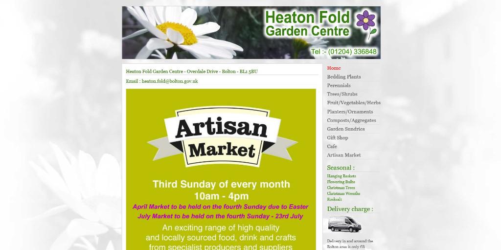 Heaton-Fold-Garden-Center
