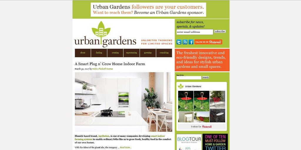 Urban-Gardens-Web-1