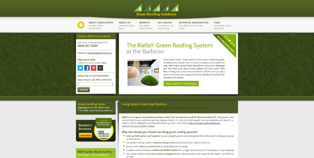 Riefa-Green-Roofing-Solutions