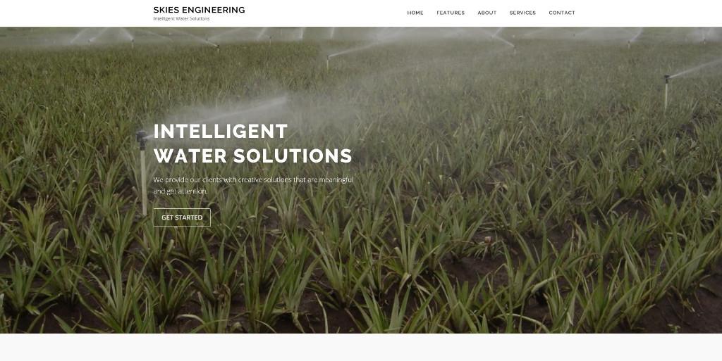 Skies-Engineering-Water-Solutions