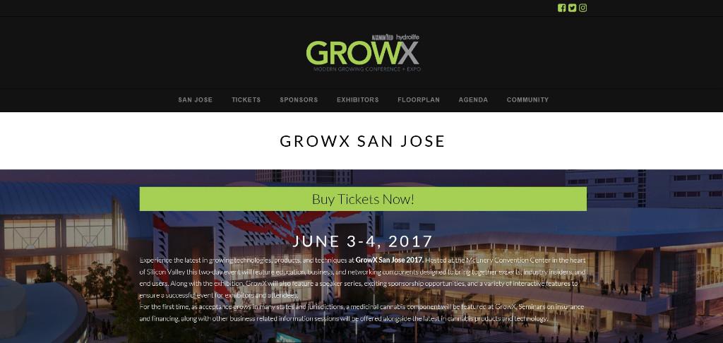 GrowX-San-Jose