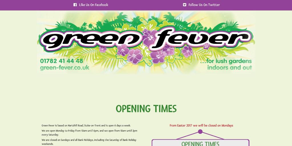 Green-Fever-Grow-Shop