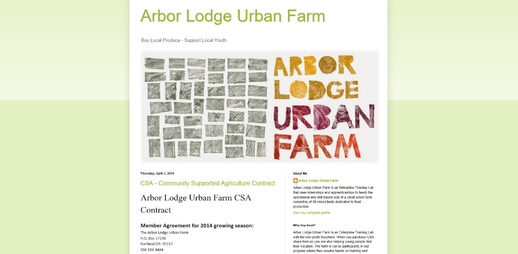Arbor-Lodge-Urban-Farm-Portland