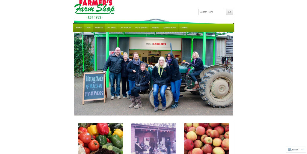 Farmers-Farm-Shop-Kent-UK