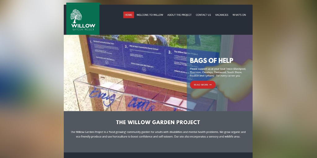 Willow-Garden-Project-Lancashire
