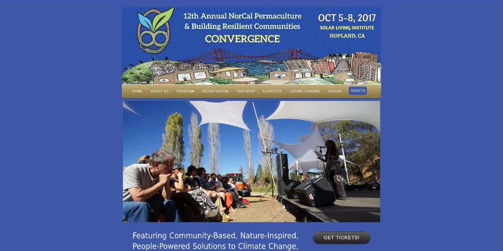 NorCal-Permaculture-Convergence