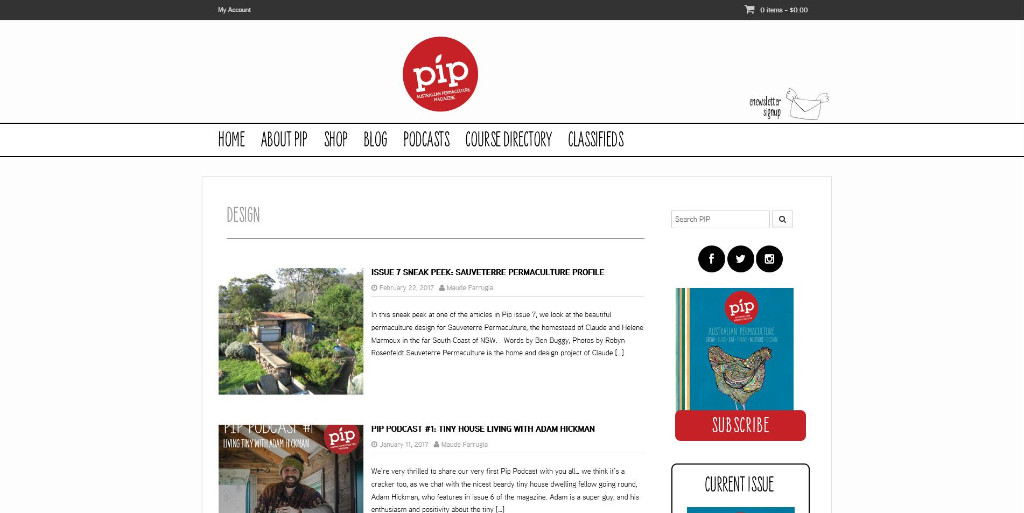 pip-Australian-Permaculture-Magazine