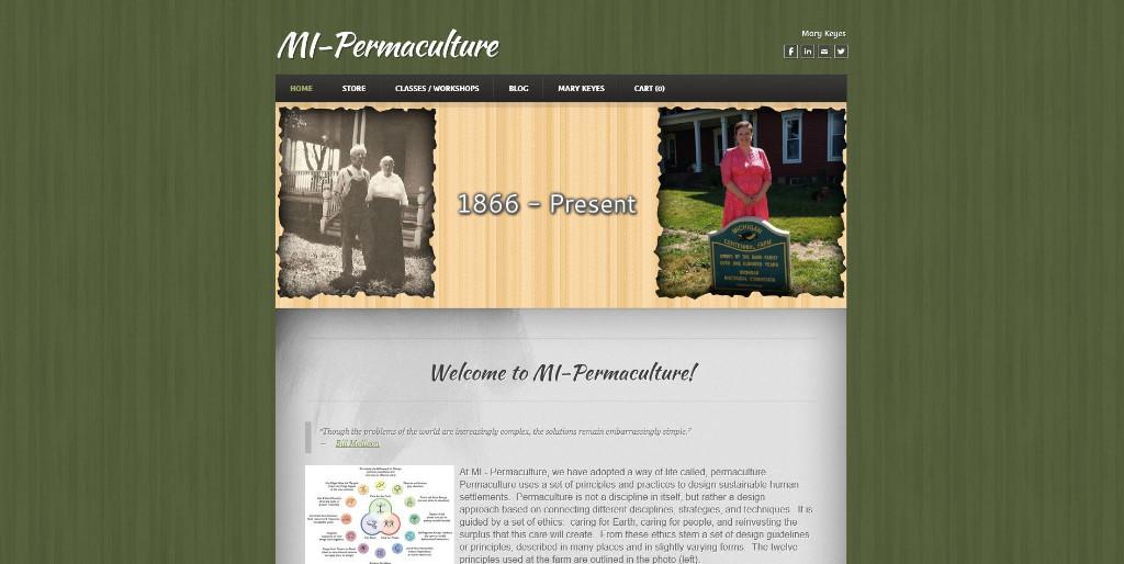 MI-Permaculture-Farm-Michigan