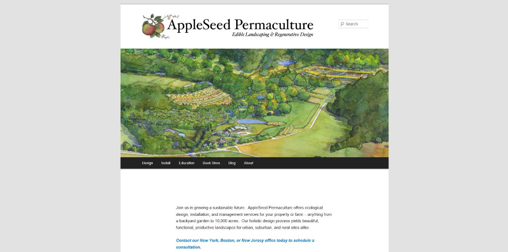 Appleseed-Permaculture-NY