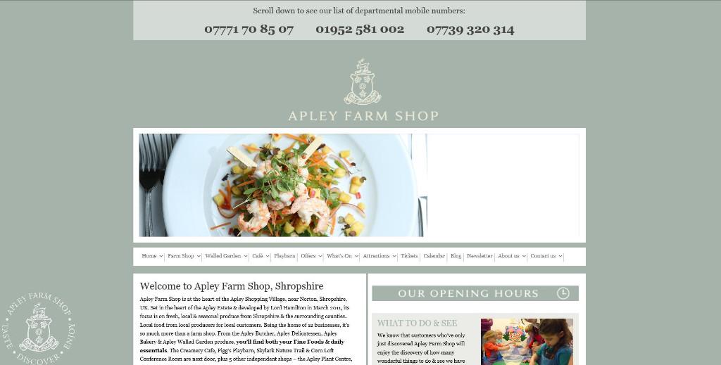 Apley-Farm-Shop