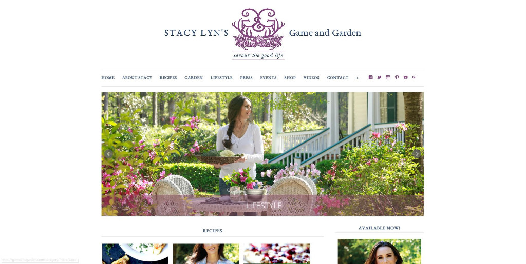 Stacey-Lyns-Game-and-Garden