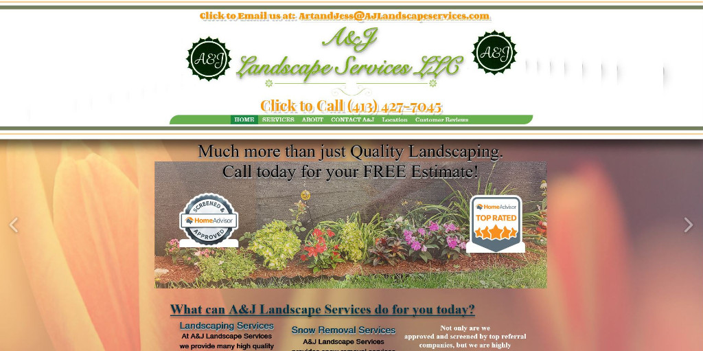 AandJ-Landscapeservices-LLC
