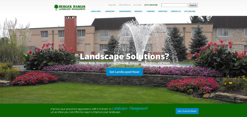 Berger-Hargis-Landscape-Management