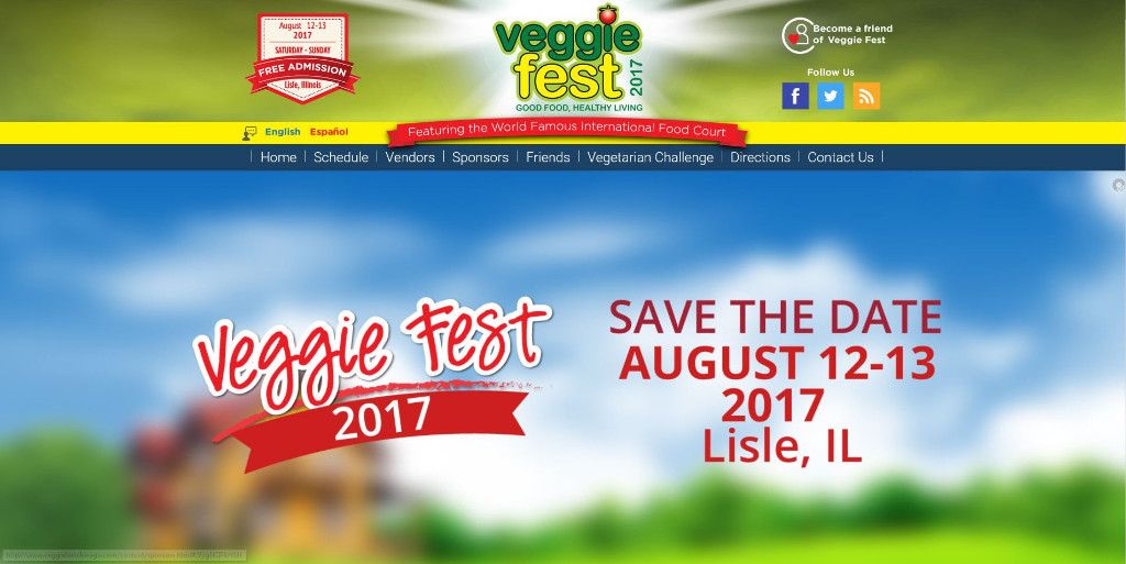 Veggie-Fest-Chicago-2017