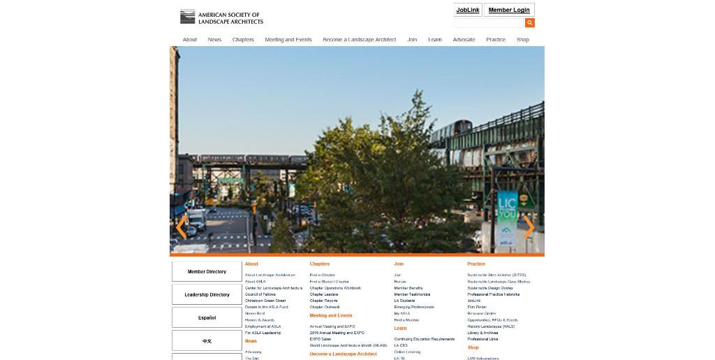 American-Society-of-Landscape-Architects-ASLA