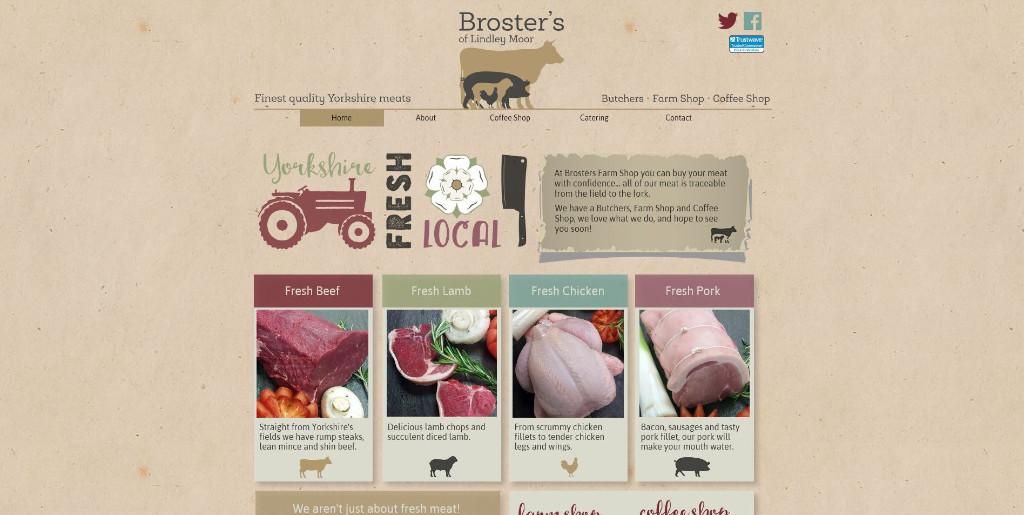 Brosters-of-Lindley-Moor-Farmshop