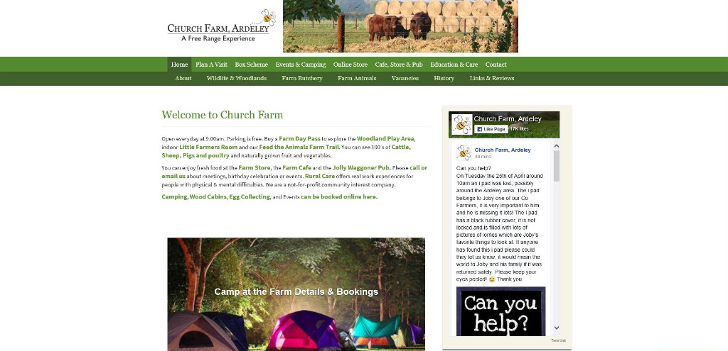 Church-Farm-Ardeley