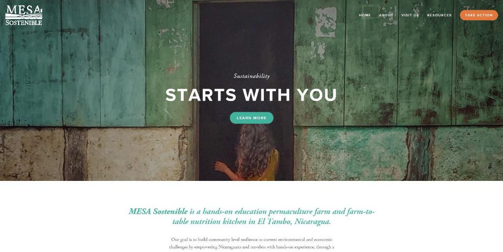 Mesa-Sostenible-Nicaragua