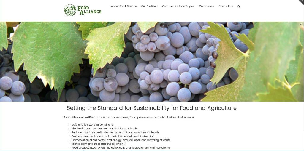 Food-Alliance-Oregon