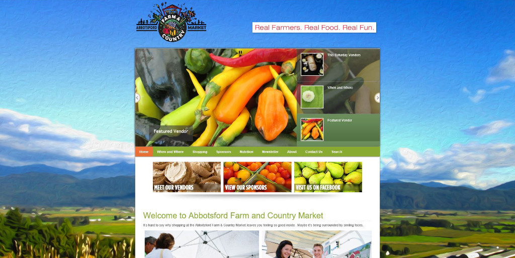 Abbotsford-Farm-and-Country-Market