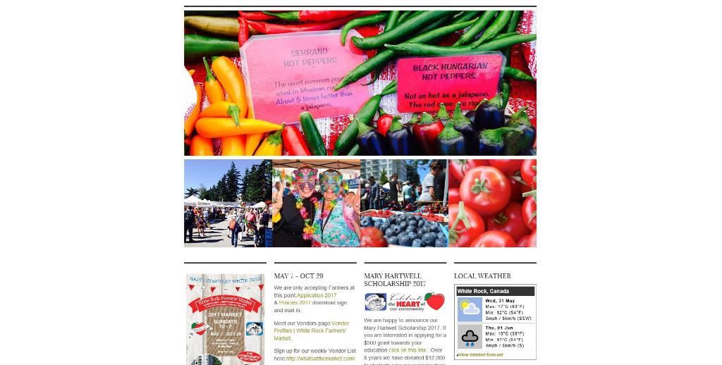 White-Rock-Farmers-Market